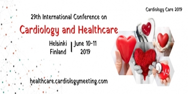 Cardiology Conference, Healthcare events, Hypertension Meetings, Cardiovascular congress