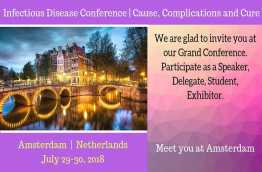 Infectious Diseases Conference